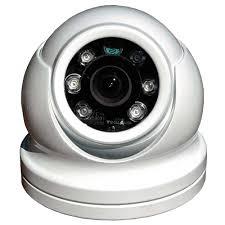 gemeco iris innovations fixed cameras