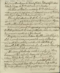 george iii notes on agriculture a page of george iii s notes on agricultural topics ra geo add 32 013