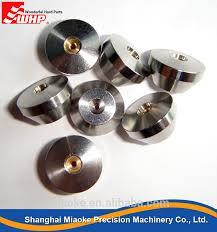 diy water jet cutter best of flow waterjet spare parts flow waterjet spare parts suppliers and