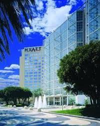 garden grove hotel. Reviews Of Kid Friendly Hotel Hyatt Regency Orange County Garden Grove