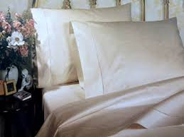 sferra sheets sale. Brilliant Sheets Sferra Allegro 600 Thread Count Solid Sateen 4piece Queen Sheet Set White With Sheets Sale