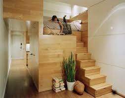 Some Kind Tips For Space Saving Furniture — The Wooden Houses