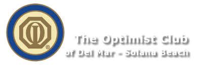 Optimist Essay Contest Essay Contest 2019 The Optimist Club