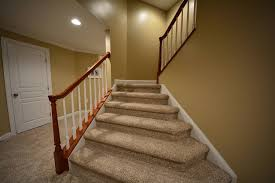 basement stairs ideas. Gallery Basement Stair Ideas Stairs
