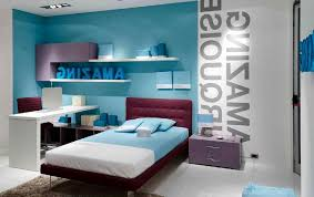 bedroom ideas for teenage girls 2012. Inspiring Bedroom Design Ideas For Teenage Tristanowin Pic Inspiration And Girls 2012