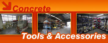 garden supplies melbourne south east. midway concrete garden supplies skip hire promotion 1 melbourne south east
