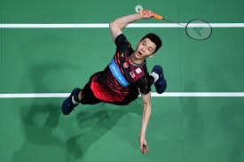 More news for malaysia badminton olympic » Malaysian Badminton Players Return To Training For Tokyo 2020