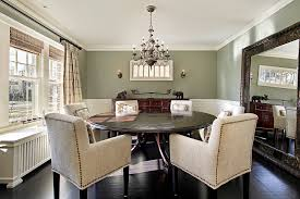 latest trends in furniture. latest dining room trends with well modern in furniture guild pics