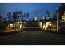 outdoor lighting effects. By Highlighting Your Improvements With Up Lighting,tree Lighting And Other Effects, You Can Be Sure Get The Most From Curb Appeal Outdoor Effects U