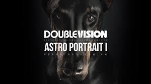 Dog Best Friend Quotes Extraordinary Dog Portrait Photoshop Retouching Video 48 YouTube