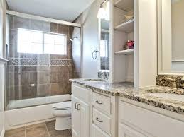 Home Remodeling Cost Calculator New Bathroom Costs Bathtub Remodel Cost Bathroom Cost Calculator