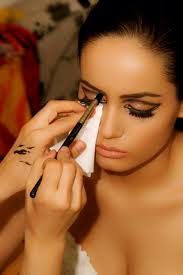 best makeup artist los angeles s in the world kimberley bosso make up