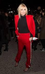 Judith Light New Show Judith Light Calvin Klein Fashion Show 2018 01 Gotceleb
