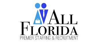 All Florida Premier Staffing Linkedin