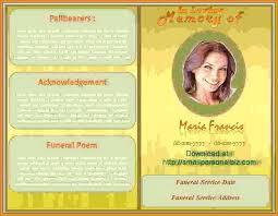 Microsoft Publisher Program Template Metabots Co