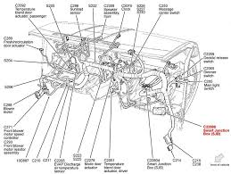 2007 ford fusion a c wiring diagram annavernon fuse box diagram 2008 ford fusion jodebal com