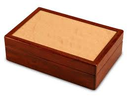 meadow valet box