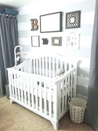 Nursery furniture for small rooms Small Grey Baby Nursery Ideas For Small Rooms Unusual Nursery Furniture Fine Unusual Unique Baby Furniture Boy Nursery Uscupsoccerco Baby Nursery Ideas For Small Rooms Uscupsoccerco
