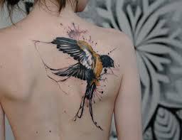 100 Krásné Tetování Tetování Punditschoolnet