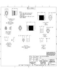 35 mm audio cable wiring diagram