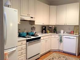 gap between dishwasher and countertop contemporary kitchen island
