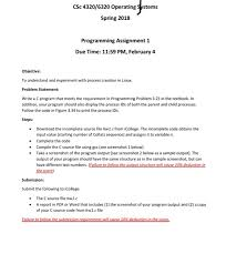 structure of analysis essay business studies
