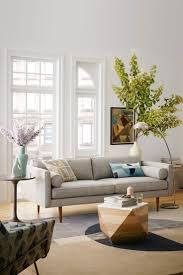 West Elm Living Room 17 Best Images About Modernist On Pinterest House Tours Design
