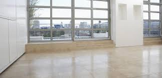 hardwood floor refinishing alexandria va flooring annandale va hardwood refinishing carpeting