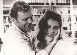 Info su grischa huber biografia filmografia discografia video foto citazioni curiosità frasi celebri news carriera. Malou 1981