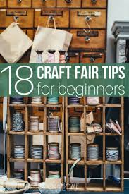 Best 25 Crochet Craft Fair Ideas On Pinterest  Craft Fair Christmas Craft Show Booth Ideas