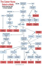 Nursing Charting For Dummies The Worlds Most Sophisticated Algorithm For Choosing A