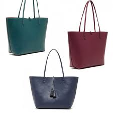 sole society campbell totes