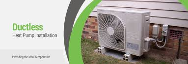 heat pump installation. Wonderful Pump Ductless Heat Pump Installation In Greater Cincinnati U0026 Northern Kentucky Throughout T