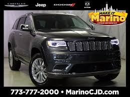 2018 jeep grand cherokee summit. brilliant jeep new 2018 jeep grand cherokee summit to jeep grand cherokee summit t