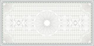 Certificate Background Free Vector Download 50865 Free Vector For