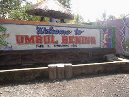 Check spelling or type a new query. Wisata Kolam Renang Umbul Bening