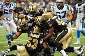 New Orleans Saints Defensive Depth Chart 2013 Nfl Draft Results New Orleans Saints Defensive Depth
