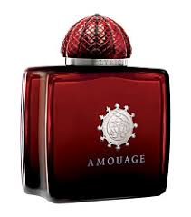 <b>Amouage Lyric Woman</b> Extrait de Parfum Spray