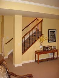 interior design amazing average cost interior painting home decoration ideas designing amazing simple and home