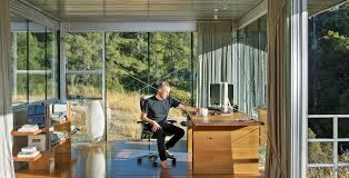 home office magazine. whether your home office consists of a designated room or tight corner in kitchen there are certain key strategies for making the most it home office magazine
