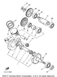 yamaha blaster engine diagram yamaha image yamaha blaster diagram yamaha get image about wiring diagram on yamaha blaster 200 engine diagram