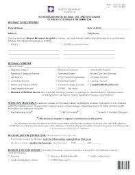 Free Vehicle Service Sheet Template Car Check Record