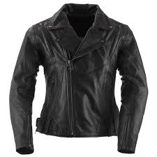 black brand womens sapphire leather leather jacket leather motorcycle jackets motorcycle fortnine canada