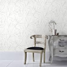 graham  brown duck egg innocence removable wallpaper  the