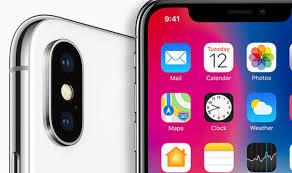 apple phone. apple iphone x release phone