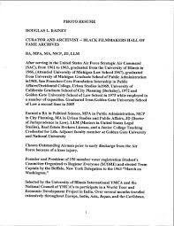 Resume Cover Letter Examples For Legal Assistants Resume Cover