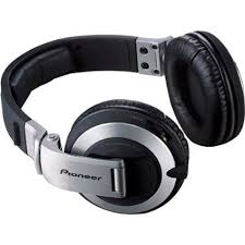 pioneer bluetooth headphones. pioneer hdj-2000 reference professional dj headphones bluetooth