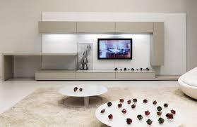flat screen tv wall mounts with shelves