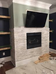 interesting how to paint metal fireplace surround within stone fireplace paint colors awesome fireplace spray paint