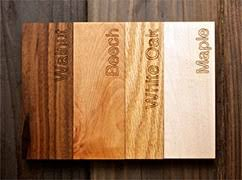 hardwood types for furniture. 100 ideas furniture wood types on vouumcom hardwood for